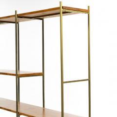 Kenneth Lind Kenneth Lind Room Divider - 1087886