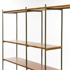 Kenneth Lind Kenneth Lind Room Divider - 1087887