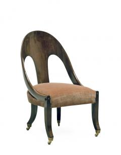 Kerry Joyce williams side chair - 997957