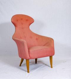 Kerstin H rlin Holmquist Kerstin H rlin Holmquist Stora Eva Chair - 178489