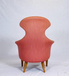 Kerstin H rlin Holmquist Kerstin H rlin Holmquist Stora Eva Chair - 178491