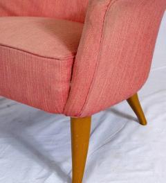 Kerstin H rlin Holmquist Kerstin H rlin Holmquist Stora Eva Chair - 178492