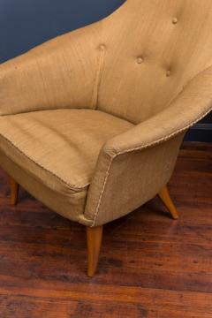Kerstin H rlin Holmquist Kerstin Horlin Holmquist Adam Lounge Chairs - 664852