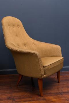 Kerstin H rlin Holmquist Kerstin Horlin Holmquist Adam Lounge Chairs - 664865