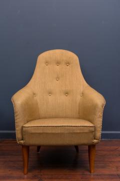 Kerstin H rlin Holmquist Kerstin Horlin Holmquist Adam Lounge Chairs - 664866