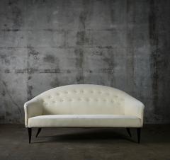 Kerstin H rlin Holmquist Kerstin Horlin Holmquist Paradiset Tufted Love Seat - 183236