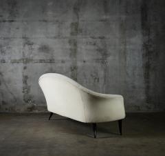 Kerstin H rlin Holmquist Kerstin Horlin Holmquist Paradiset Tufted Love Seat - 183237