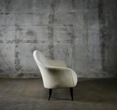 Kerstin H rlin Holmquist Kerstin Horlin Holmquist Paradiset Tufted Love Seat - 183238