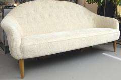 Kerstin H rlin Holmquist Paradise Sofa - 697879