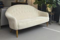Kerstin H rlin Holmquist Paradise Sofa - 697880