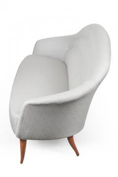 Kerstin H rlin Holmquist Paradiset Sofa by Kerstin Ho rlin Holmquist Sweden 1950s - 946305