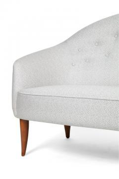 Kerstin H rlin Holmquist Paradiset Sofa by Kerstin Ho rlin Holmquist Sweden 1950s - 946308