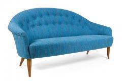 Kerstin H rlin Holmquist Paradiset Sofa by Kerstin Ho rlin Holmquist Sweden 1950s - 1016474