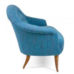 Kerstin H rlin Holmquist Paradiset Sofa by Kerstin Ho rlin Holmquist Sweden 1950s - 1016475
