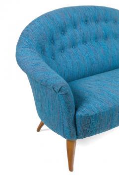 Kerstin H rlin Holmquist Paradiset Sofa by Kerstin Ho rlin Holmquist Sweden 1950s - 1016477