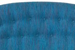 Kerstin H rlin Holmquist Paradiset Sofa by Kerstin Ho rlin Holmquist Sweden 1950s - 1016479