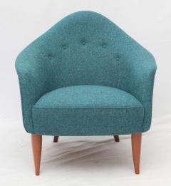 Kerstin Ho rlin Holmquist Kerstin Ho rlin Holmquist Little Adam Chair - 177422