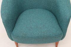 Kerstin Ho rlin Holmquist Kerstin Ho rlin Holmquist Little Adam Chair - 177424