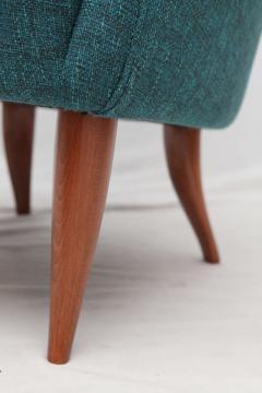 Kerstin Ho rlin Holmquist Kerstin Ho rlin Holmquist Little Adam Chair - 177425