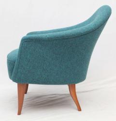 Kerstin Ho rlin Holmquist Kerstin Ho rlin Holmquist Little Adam Chair - 177426