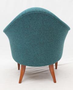 Kerstin Ho rlin Holmquist Kerstin Ho rlin Holmquist Little Adam Chair - 177427