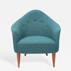 Kerstin Ho rlin Holmquist Kerstin Ho rlin Holmquist Little Adam Chair - 179332