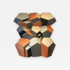 Kevin Kelly Venus 3 5 Terra - 605548