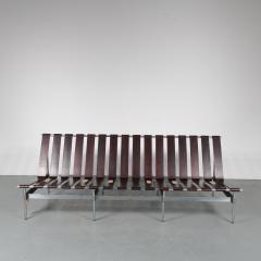 Kho Liang Le Kho Liang Ie 416 3 Sofa for Artifort Netherlands 1950 - 1184672