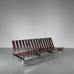Kho Liang Le Kho Liang Ie 416 3 Sofa for Artifort Netherlands 1950 - 1184673