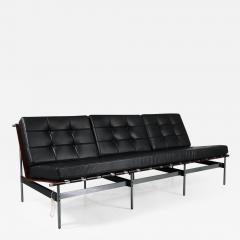 Kho Liang Le Kho Liang Ie 416 3 Sofa for Artifort Netherlands 1950 - 1185675