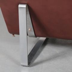 Kho Liang Le Kho Liang Ie Model 662 Sofa for Artifort Netherlands 1960 - 1405204