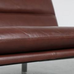 Kho Liang Le Kho Liang Ie Model 662 Sofa for Artifort Netherlands 1960 - 1405206