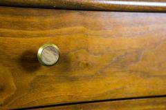 Kipp Stewart Drawer or Credenza by Kipp Stewart for Drexel - 833746