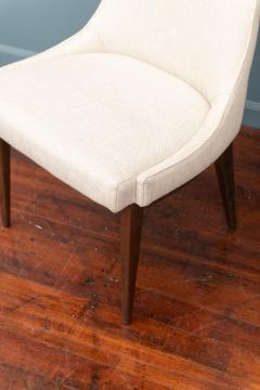 Kipp Stewart Mid Century Modern Dining Chairs by Kipp Stewart - 990029
