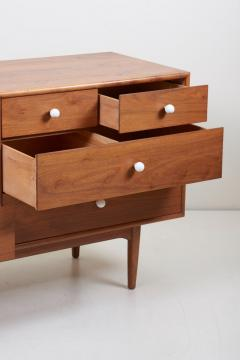 Kipp Stewart Pair of Dresser Drawers or Credenzas by Kipp Stewart for Drexel - 1135046