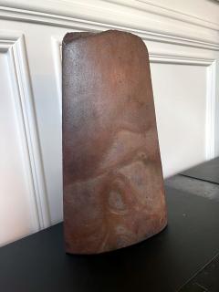 Kiyoharu Ichino Japanese Contemporary Ceramic Sculpture Kiyoharu Ichino - 1767595