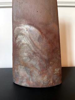 Kiyoharu Ichino Japanese Contemporary Ceramic Sculpture Kiyoharu Ichino - 1767602
