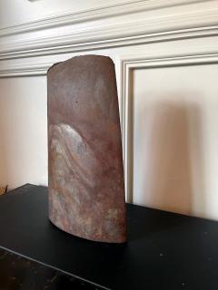 Kiyoharu Ichino Japanese Contemporary Ceramic Sculpture Kiyoharu Ichino - 1767603