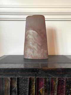 Kiyoharu Ichino Japanese Contemporary Ceramic Sculpture Kiyoharu Ichino - 1767604