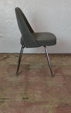 Knoll Saarinen Chairs - 1052586