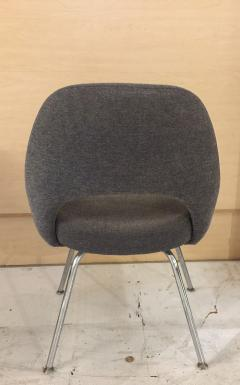 Knoll Saarinen Chairs - 1052591