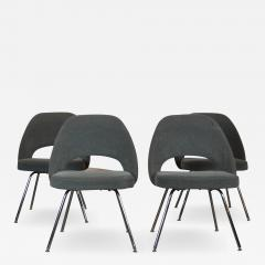 Knoll Saarinen Chairs - 1052666