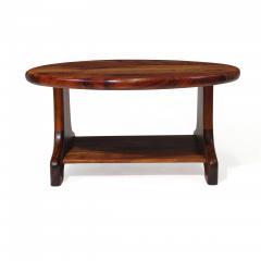 Koa Coffee Table - 1713090