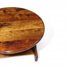 Koa Coffee Table - 1713093