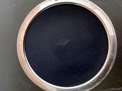 Kodenji Hayashi A Fine Japanese Cloisonne Vase by Hayashi Kodenji - 986459
