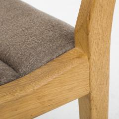 Kurt stervig Dining Chair in Oak - 355371