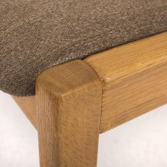 Kurt stervig Dining Chair in Oak - 355373