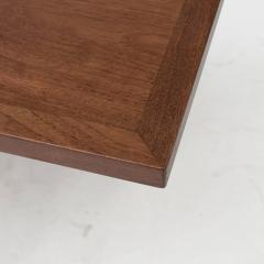 Kurt stervig Kurt Ostervig KURT STERVIG TEAK COFFEE TABLE - 2132774