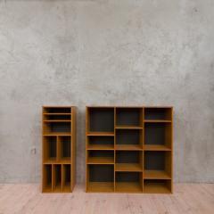 Kurt stervig Kurt Ostervig modular library - 741854