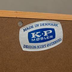 Kurt stervig Kurt Ostervig modular library - 741857